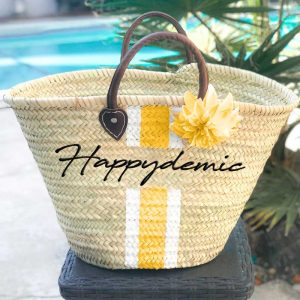 Merch-Beach-Handbag-Happydemic