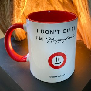 Merch-Mug-Happydemic-Don't-Quit-Red