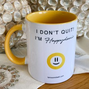 Merch-Mug-Happydemic-Don't-Quit-Yellow